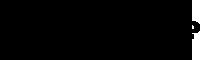 Piratrip